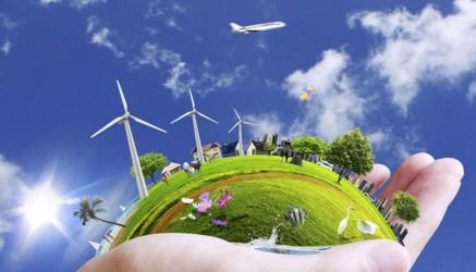 Cómo disfrutar de un planeta sostenible