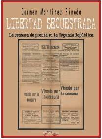 -«La Segunda República no puede ser el modelo que queramos para nuestro país»-