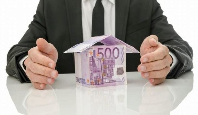 Alquiler, una inversión a tener en cuenta en 2019