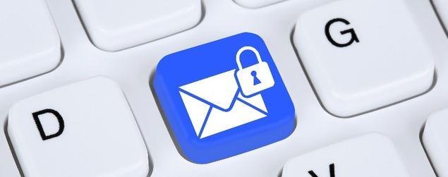 El 44% de los incidentes de seguridad con los datos en el sector financiero se deben a accesos no autorizados