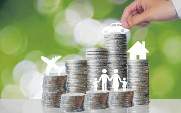 La inversión inicial frente al ahorro económico: los pros y contras del autoconsumo para los españoles