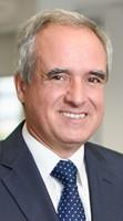 Pedro Malla es el  director general de ALD Automotive España.