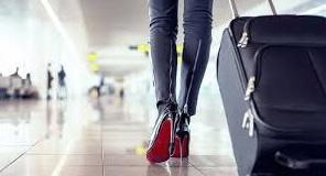 Por qué debes tener en cuenta a yoplan.com si eres mujer y viajera