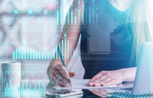 Transformación Digital: cinco profesiones que desaparecerán o se reinventarán en 2019