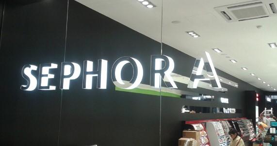 Mejora tu negocio con las letras corpóreas