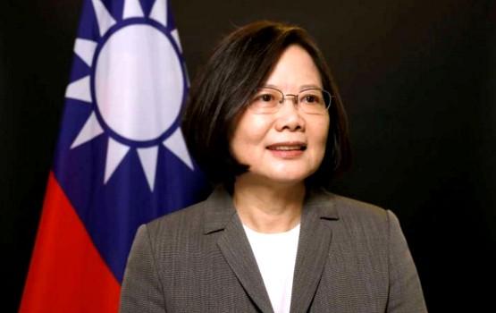 La UE parece apoyar tímidamente a Taiwán tras la amenaza China de usar la fuerza