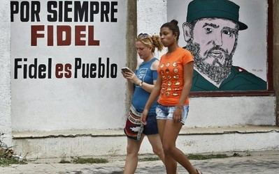 La nueva Constitución cubana