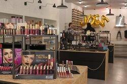 El sector belleza facturó 700 millones de euros en franquicia
