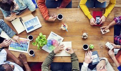 El 80% de las empresas familiares no sobreviven a la tercera generación