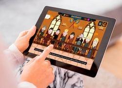 Game of Diversity: el primer juego online que identifica los sesgos discriminatorios en las empresas