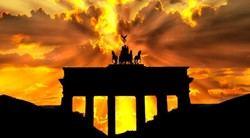 ¡Apúntate a la oferta! Hay 20 puestos disponibles para ser conductor en Alemania
