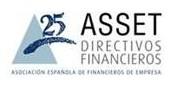 ASSET renueva su Junta de Gobierno