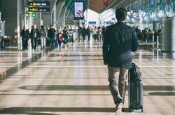 Los viajes de negocios se encarecerán alrededor de un 5% más en 2019