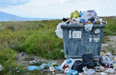 Euskadi pretende mejorar su gestión de residuos hasta 2020