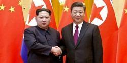 La visita de Kim Jong-un a China avala normalidad y abre una segunda cita con Trump