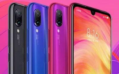Xiaomi convierte en marca independiente Redmi a uno de sus teléfonos