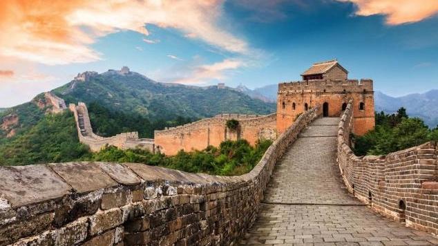 Los viajes entre China y países a lo largo de Franja y Ruta superarán los 85 millones de viajeros para 2020