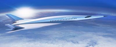 Boeing y Embraer se alían para crear un nuevo gigante de la aviación mundial