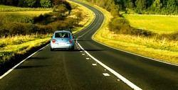 ¿Tienes que renovar el carnet de conducir? Ya no necesitas ir a Tráfico