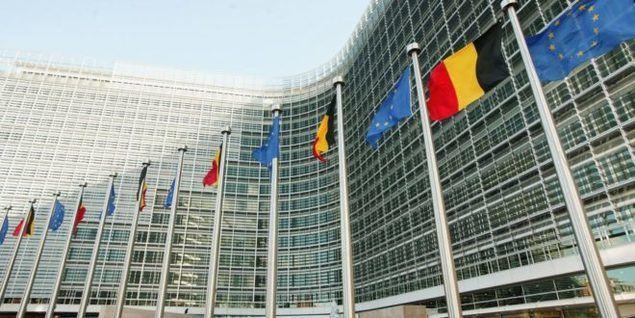 Bruselas quiere crear un mercado para fondos buitre