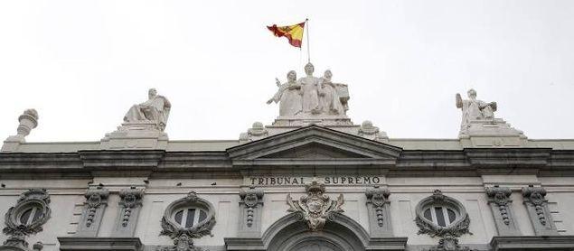 El Tribunal Supremo ratifica que las entidades financieras deberán devolver parte de los gastos de formalización de sus hipotecas mediante una decisión salomónica contraria a la jurisprudencia europea