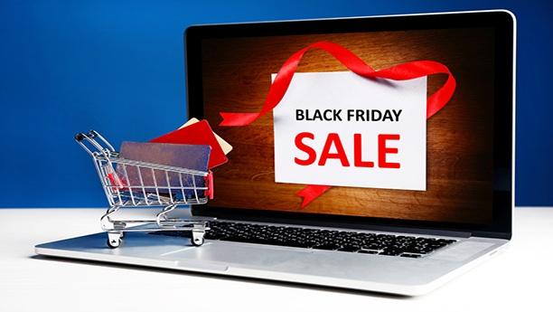 Así impactó la última edición del Black Friday en las ventas de las tiendas online españolas