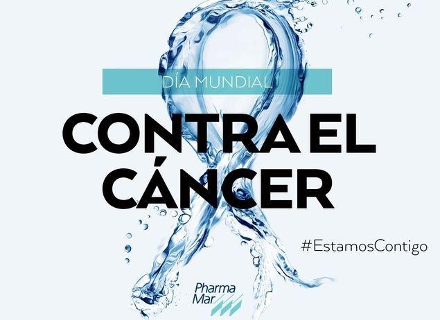 El cáncer, prioridad en la investigación médica española