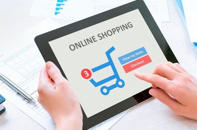La inmediatez en la entrega, uno de los factores más determinantes en la decisión de compra online del consumidor
