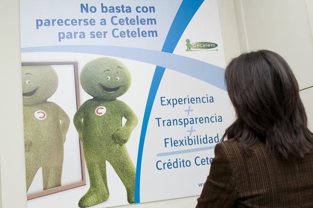 """Cetelem empresa """"Top Employer España 2019"""" por quinto año consecutivo"""