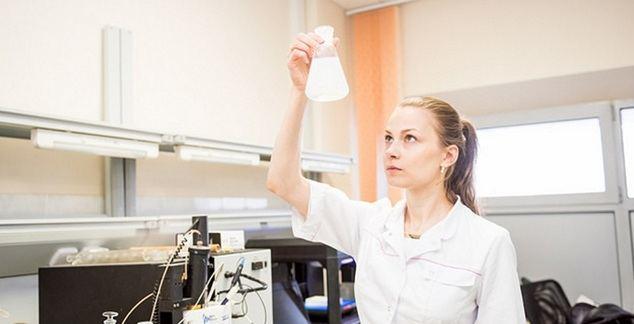 Solo tres de cada diez investigadores científicos en el mundo son mujeres