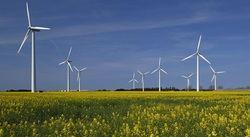 El elemento clave para el desarrollo de las energías renovables