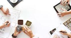 El 26% de las Food-startups españolas tienen actividad internacional