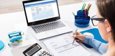 El uso de la factura electrónica creció un 14.9% en 2018