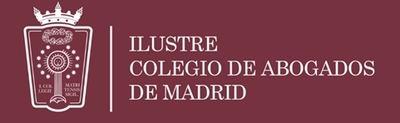 """José María Alonso: """"Es hora de que la Abogacía eleve su voz en defensa de la Constitución y la independencia de los tribunales"""""""