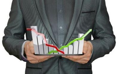 Fintup lanza un plan de pensiones basado en activos de renta variable con un tercio menos de comisiones