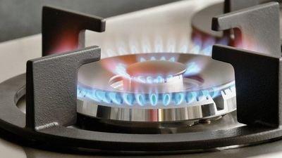 Madrid, la comunidad donde más ha aumentado el consumo de gas licuado