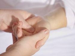 Alternativas para mejorar tu bienestar físico y espiritual
