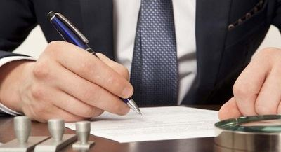 La nueva ley hipotecaria acaba de ser aprobada en el Congreso de los Diputados