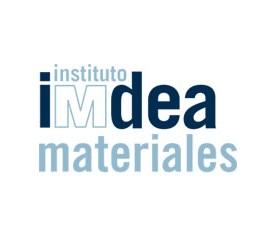 El Instituto IMDEA Materiales firma un acuerdo de colaboración con la Universidad Waseda de Japón