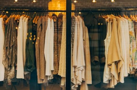 Los mejores tips para comprar con éxito ropa de forma online
