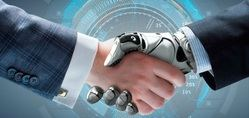 La inteligencia artificial cuenta con un margen del 3% mientras que los humanos tenemos un 5%
