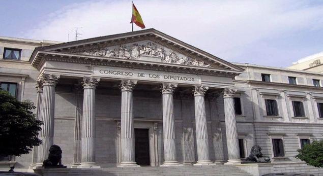 Runrún electoral, Falcón y Pedro Sánchez