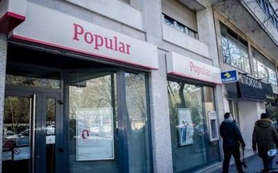 Rapapolvos de la Audiencia Provincial de Barcelona al Banco Popular