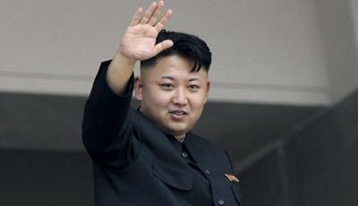 Kim y Trump se reúnen en Vietnam, cuyo modelo económico es referencia para Corea del Norte