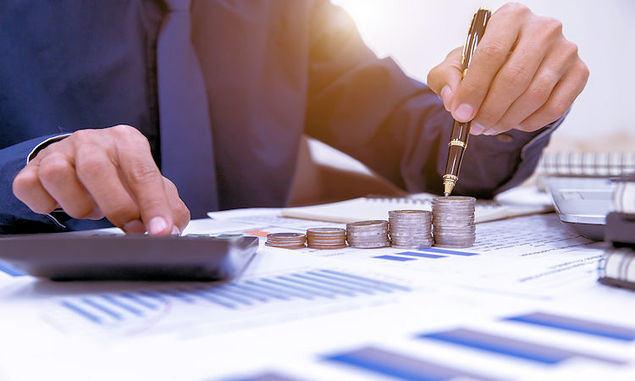 Opciones que ayuden a superar etapas de revés económico