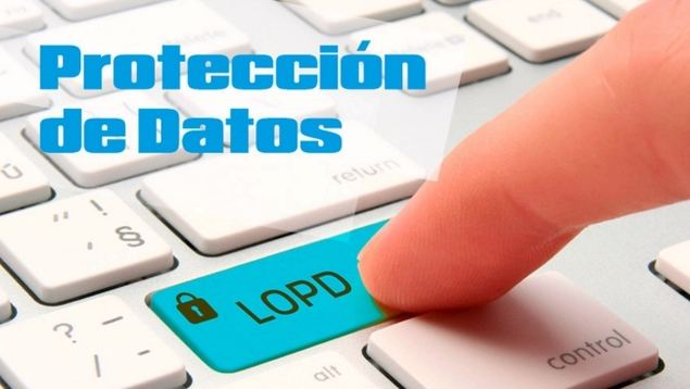 El Delegado de Protección de Datos, una figura capital