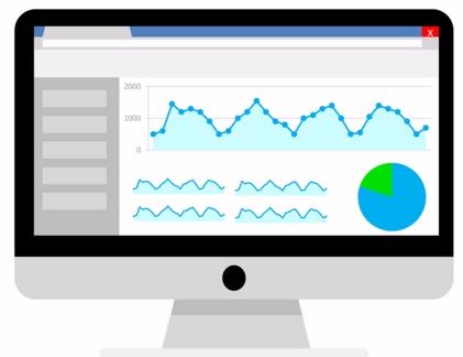 Importancia de una agencia SEO de posicionamiento web para el crecimiento de una empresa