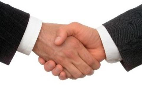 The Simple Rent alcanza un acuerdo de colaboración con Cajamar y Banco Sabadell