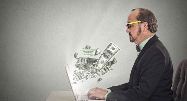 El 86% de los autónomos elige la autogestión y flexibilidad laboral como ventajas de emprendimiento
