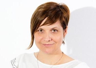 Ruth Benito, Of Counsel de Elzaburu